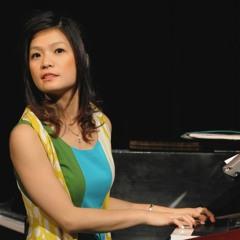 Lu Ye Music