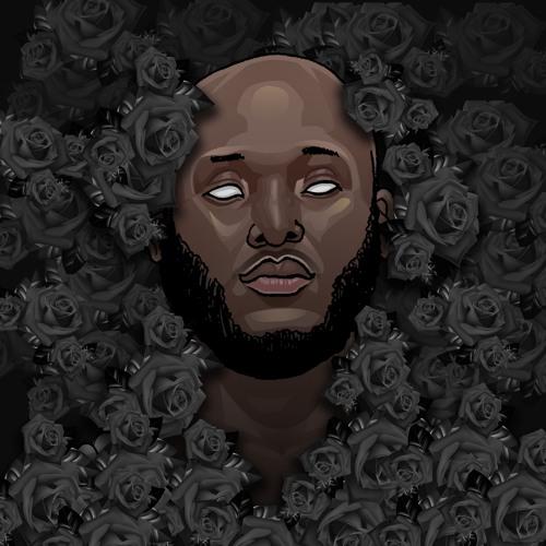 Ntelabi's avatar