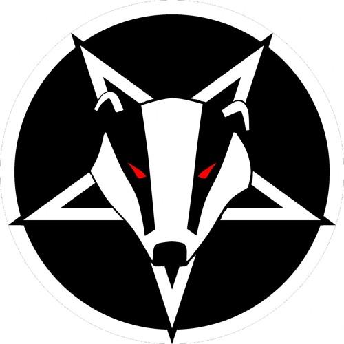 Dark Badger's avatar