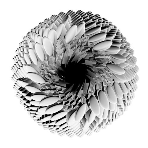 PHARIMON's avatar