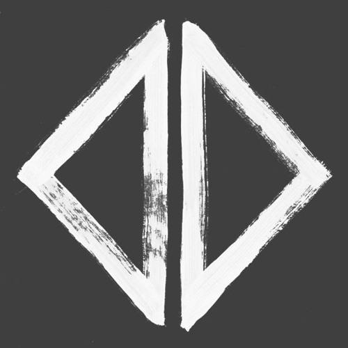 KURSES's avatar
