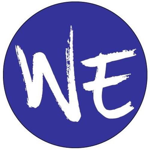 WeCreated.Fun's avatar