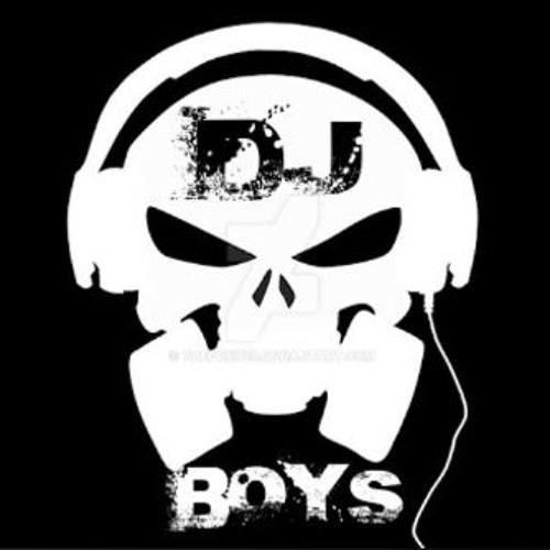 DJ BOYS's avatar