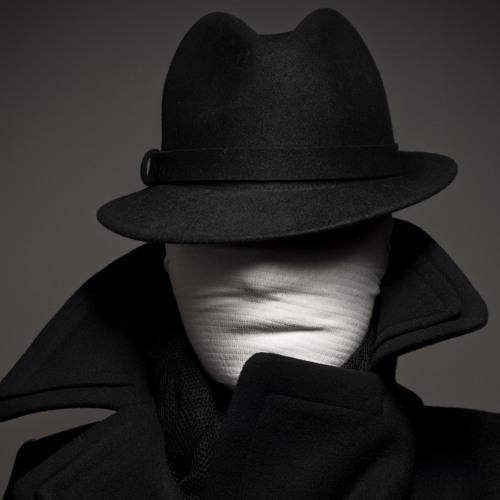 Spectralband's avatar