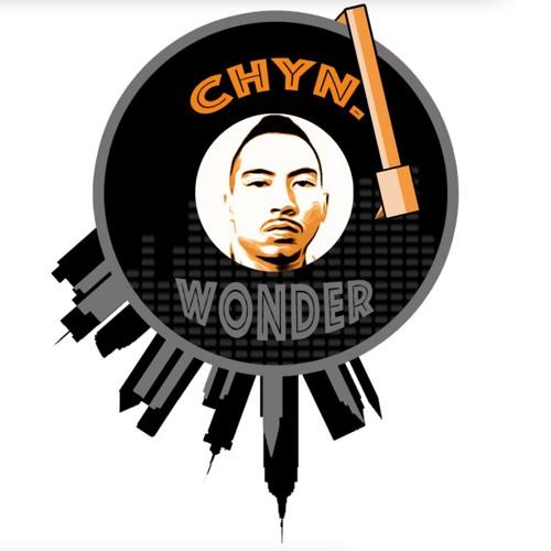 Chyn. Wonder Sounds's avatar