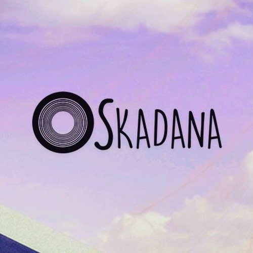 Skadana Musique's avatar