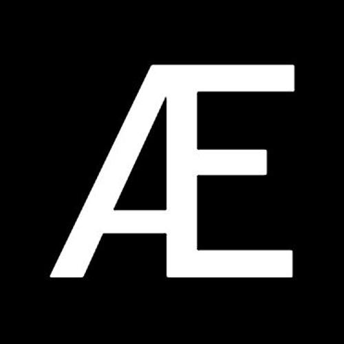 Jaden Adams's avatar