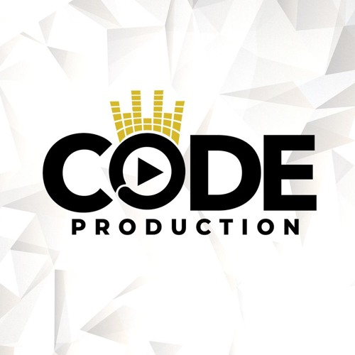 Code Production's avatar