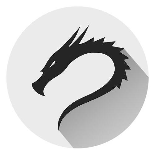 CptLinux's avatar