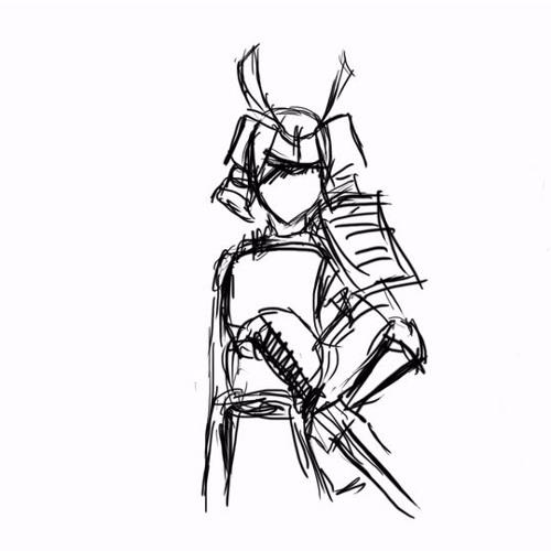 Ace.Denali's avatar
