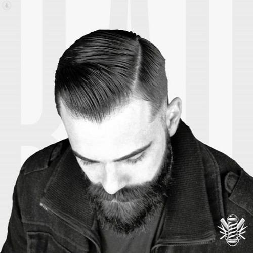Eqnox's avatar