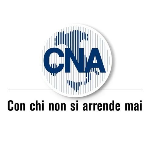 CNA's avatar