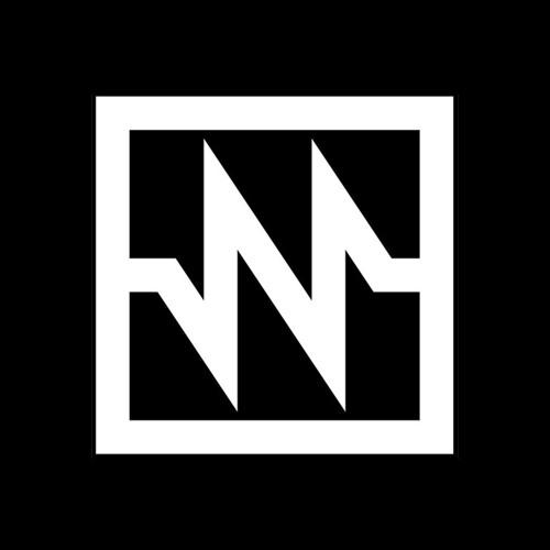 Noisegate's avatar