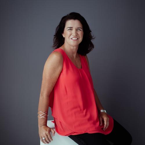 Gabrielle Dolan - Authentic Leadership Podcast's avatar