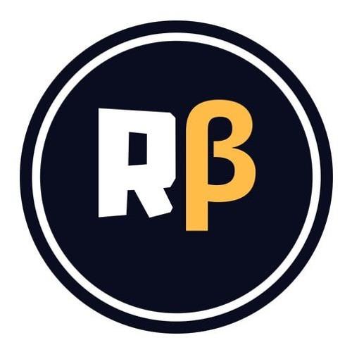 Radio Baijan's avatar