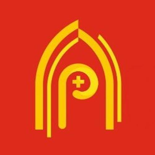 Diecezja Tarnowska's avatar