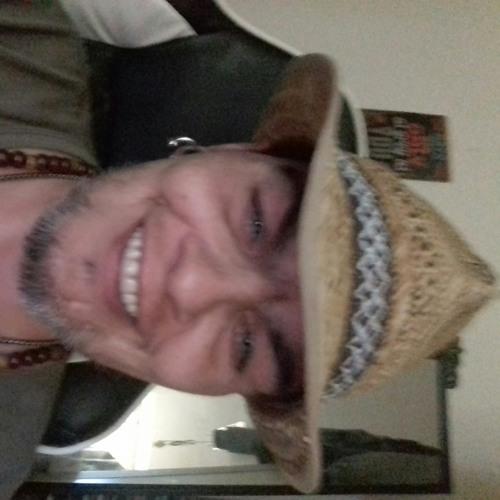 Mario Groetzl's avatar