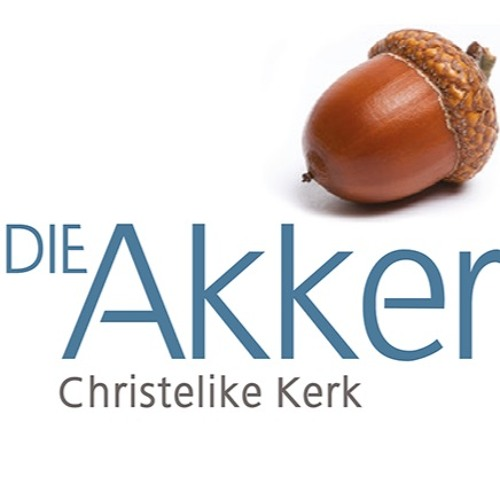 Die Akker's avatar