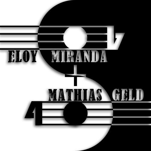 4+4's avatar