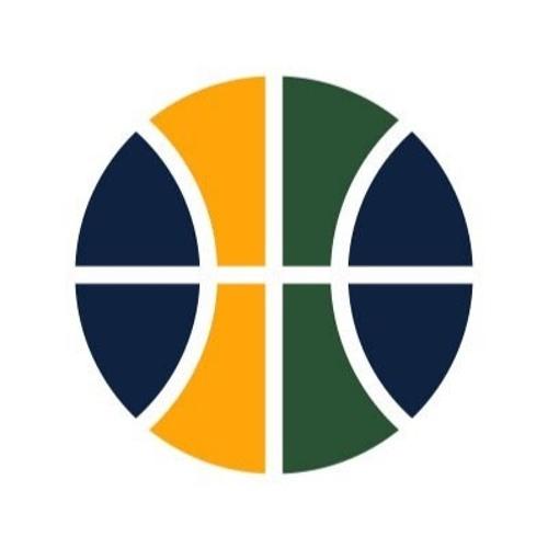 Utah Jazz's avatar