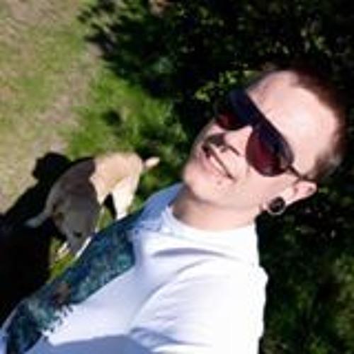 Justin Söffing's avatar