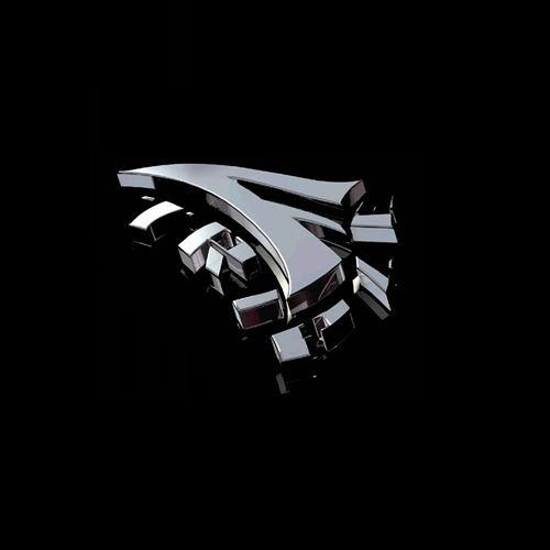 Triple F's avatar