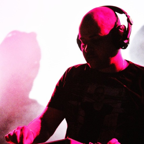 DJ Andrey Danger's avatar