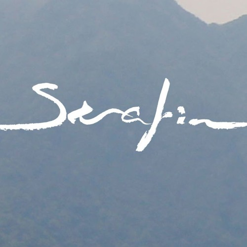Serafin Audio Imprint's avatar