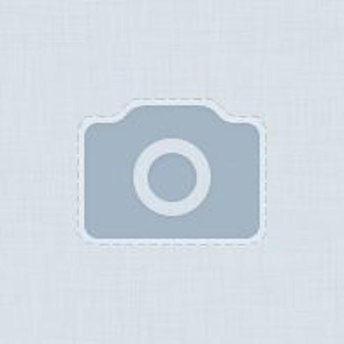 mramoor's avatar