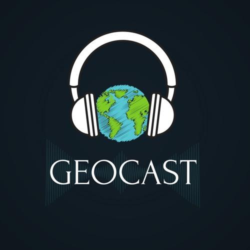 Geocast's avatar