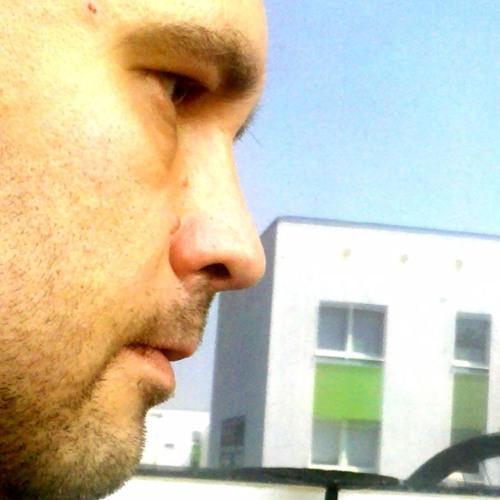 audiobias's avatar