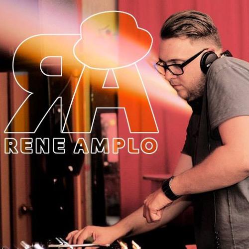 RENE AMPLO's avatar