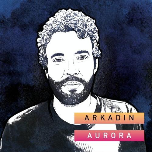 Arkadin's avatar
