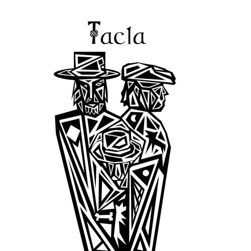 Tacla's avatar