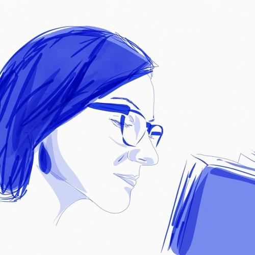 College Mamma Soundtracks's avatar