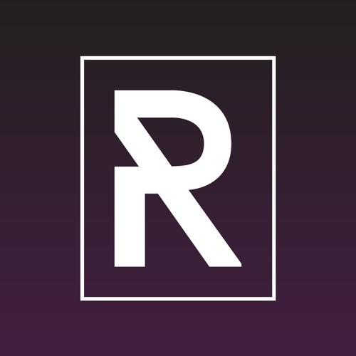 R1C0's avatar