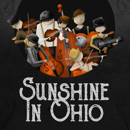 Sunshine Ohio's avatar