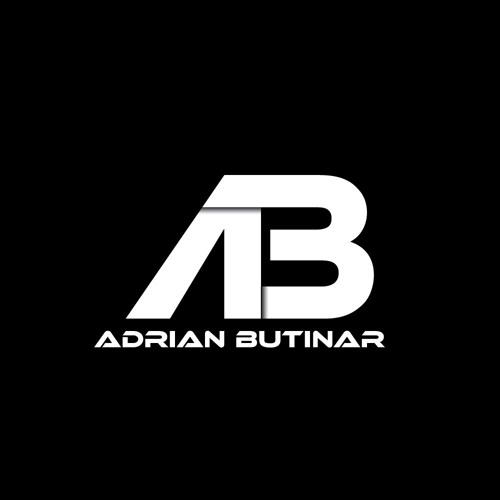 adrianbutinar's avatar