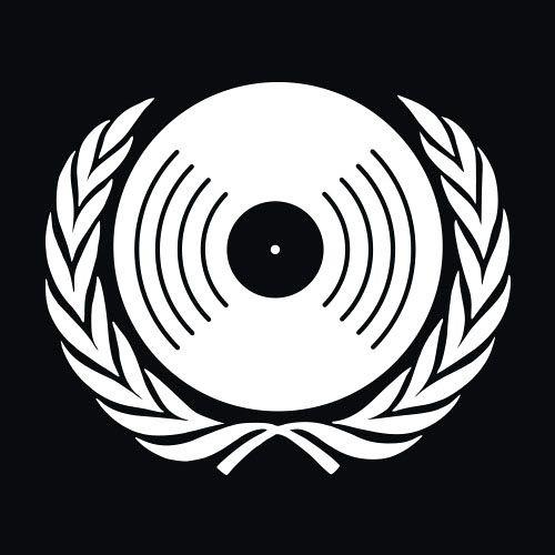 CriticallyAmused's avatar
