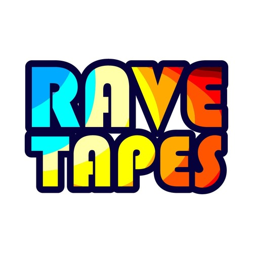 Rave Tapes's avatar