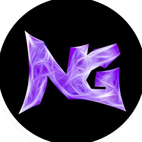N-Guerra's avatar