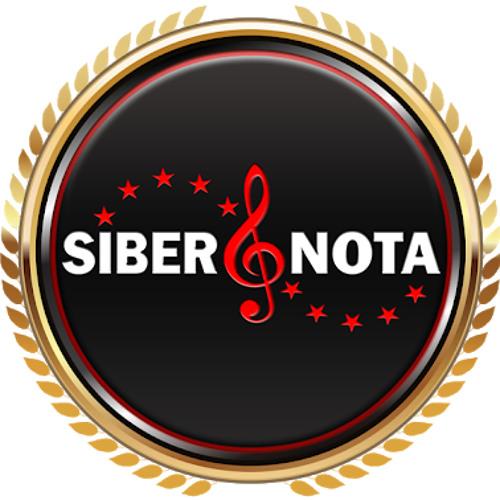 Siber Nota's avatar