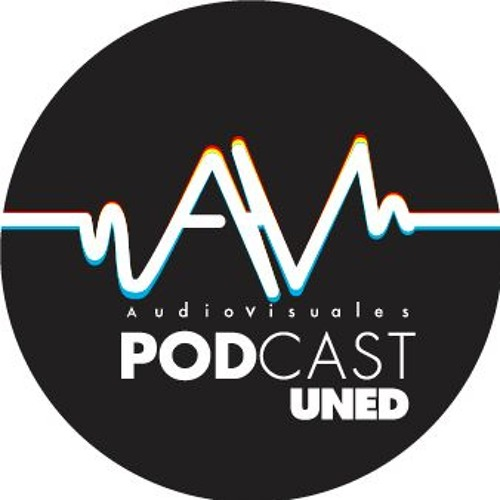 Audiovisuales Podcast UNED's avatar