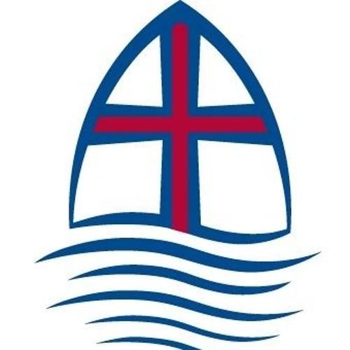 St Aloysius Parish's avatar