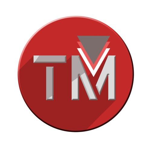 TCHITO MUZIK's avatar
