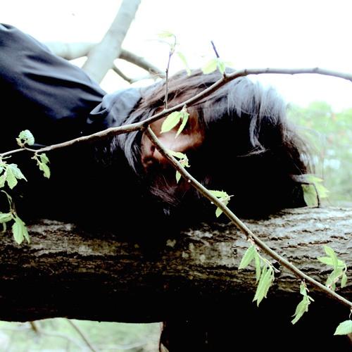 Taiki Ozawa's avatar