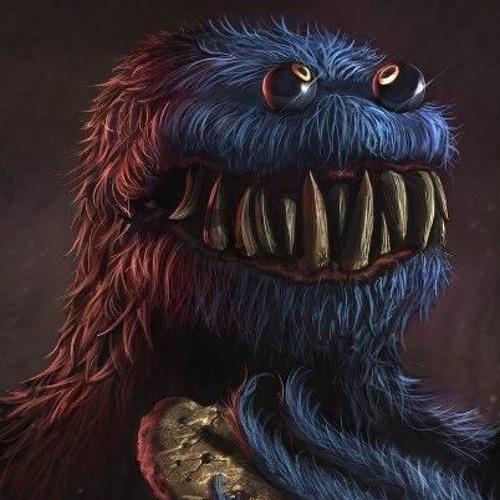 Arpinton's avatar