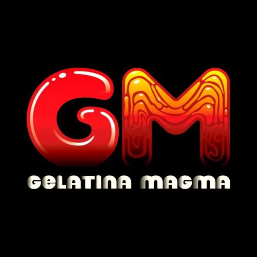 Gelatina Magma's avatar