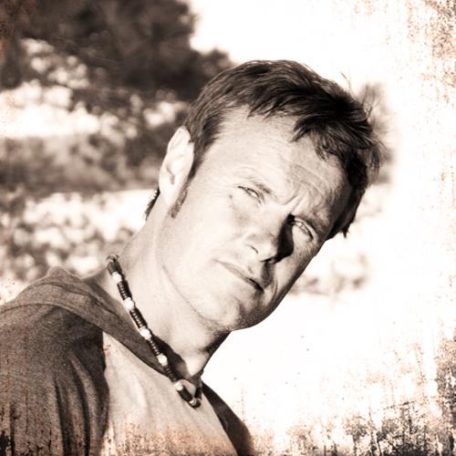 Keith Sutcliffe's avatar