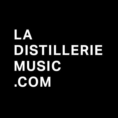 La Distillerie's avatar